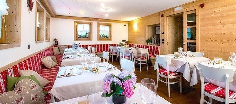 Riglarhaus Restaurant