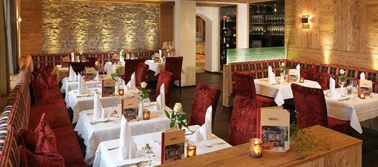 Rindererhof Restaurant2