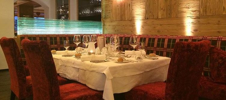 Rindererhof Restaurant4
