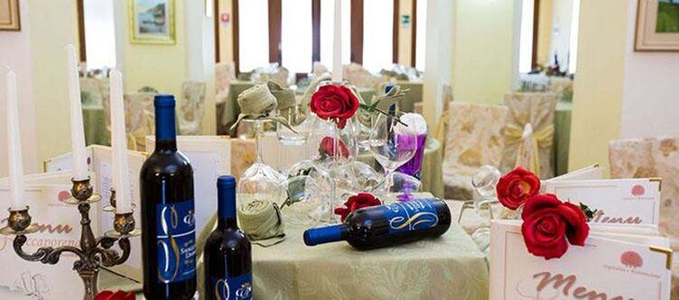 Roccapore Restaurant5