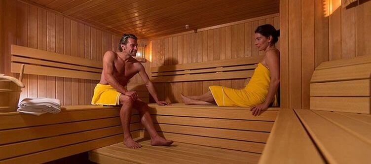 Rockenschaub Sauna Paar3