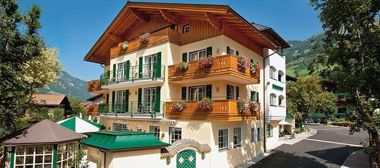 Roemerhof Hotel