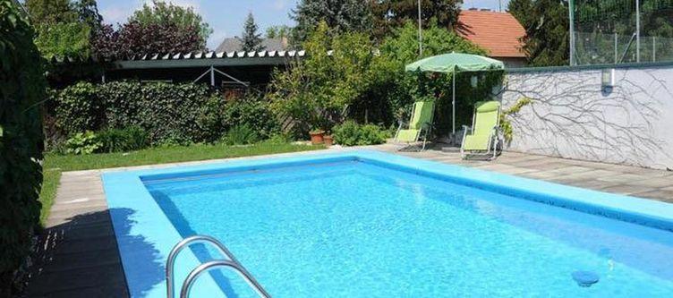 Roemerhof Pool