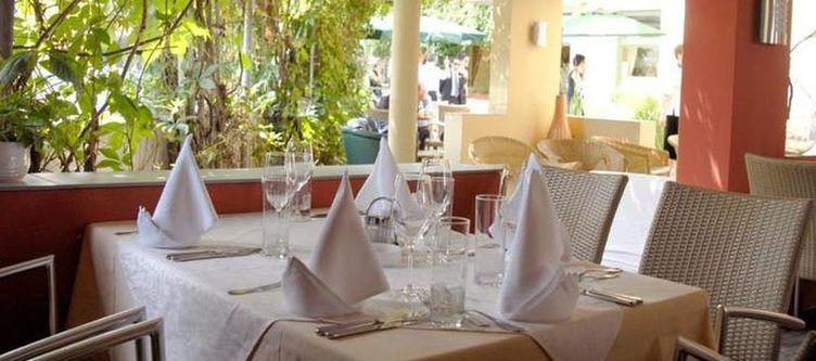 Roemerhof Restaurant Terrasse2