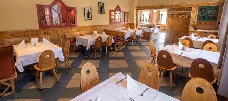 Roemerhof Restaurant