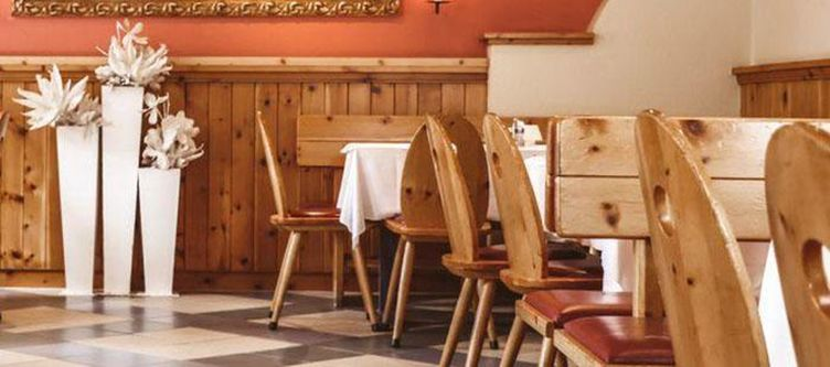 Roemerhof Restaurant5
