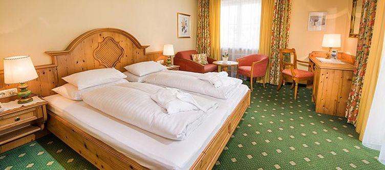 Roemerhof Zimmer Doppel10