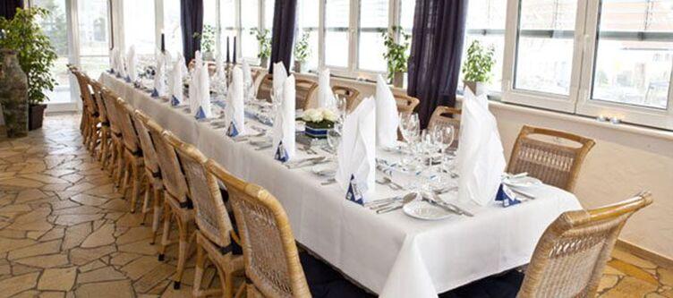 Roessle Restaurant4