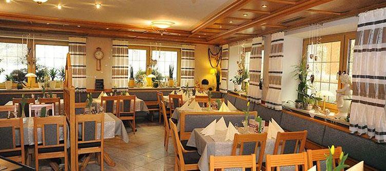 Roesslwirt Restaurant