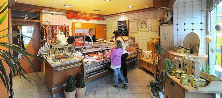 Roesslwirt Shop