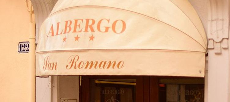 Romano Hotel4