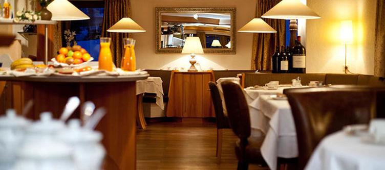 Rosa Canina Restaurant2