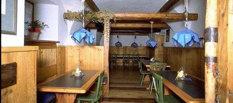 Rosa Restaurant5