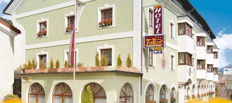 Rose Hotel2