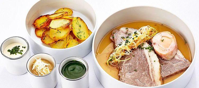 Rosengarten Kulinarik3