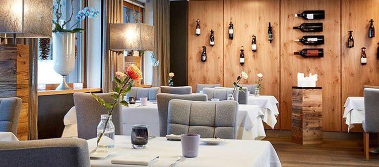 Rosengarten Restaurant5