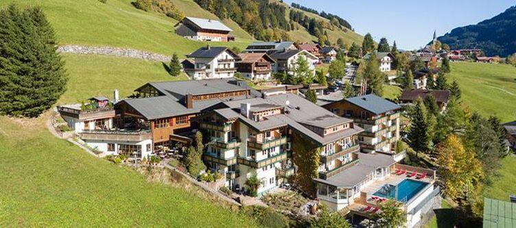 Rosenhof Hotel7