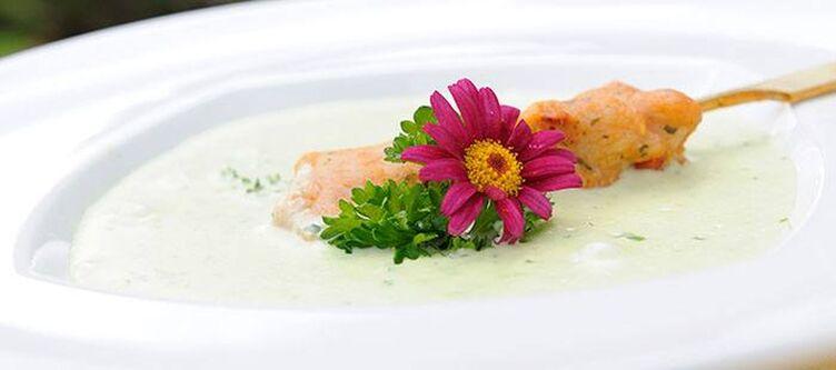 Rosenhof Kulinarik1