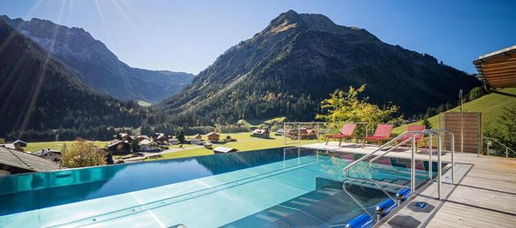 Rosenhof Pool3