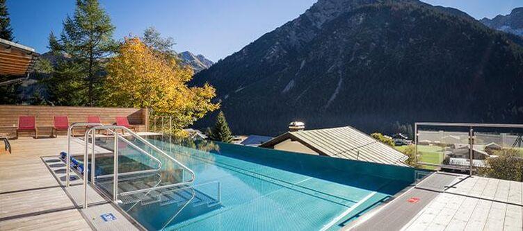 Rosenhof Pool4
