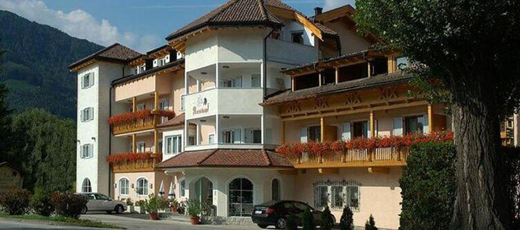 Rosskopf Hotel Sommer3