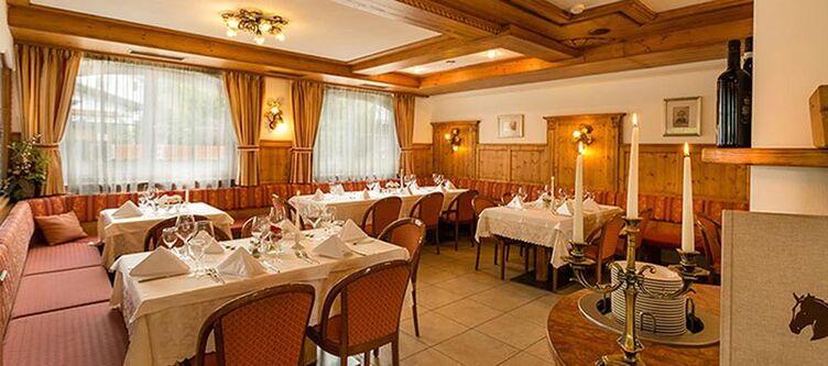 Rosskopf Restaurant2