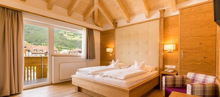 Rosskopf Zimmer Comfort1