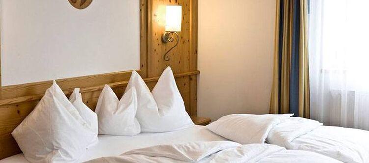 Rosskopf Zimmer Comfort2