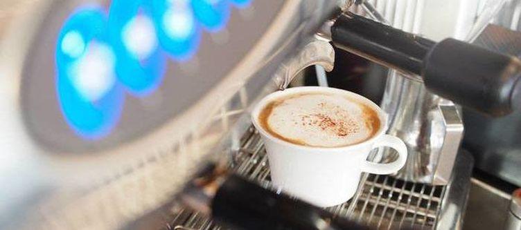 Rotesross Kulinarik Kaffee