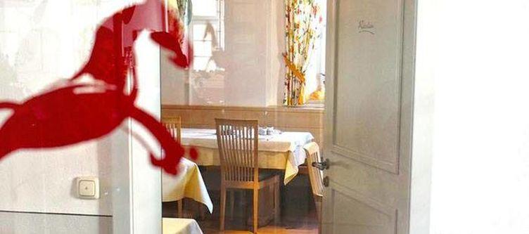 Rotesross Restaurant