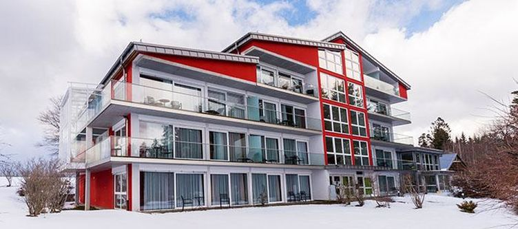 Rothaus Hotel Winter2