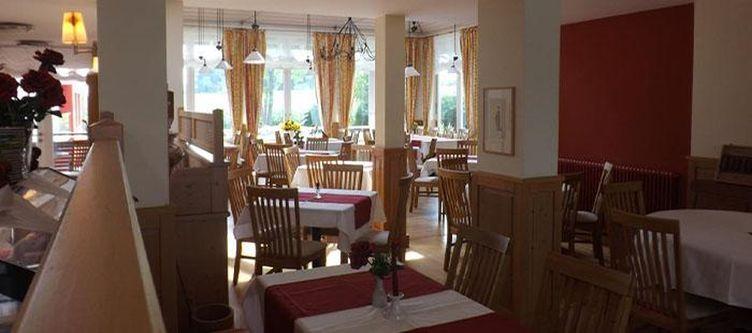 Rothaus Restaurant
