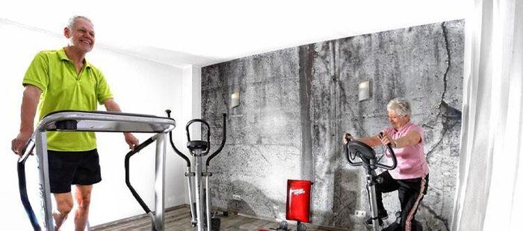 Rothfuss Fitness2