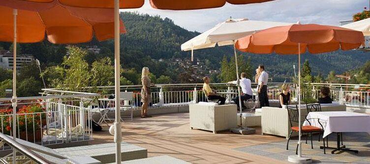 Rothfuss Hotel Terrasse2