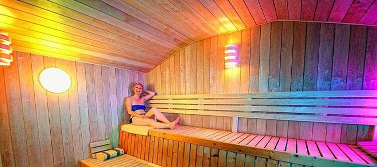 Rothfuss Wellness Sauna2