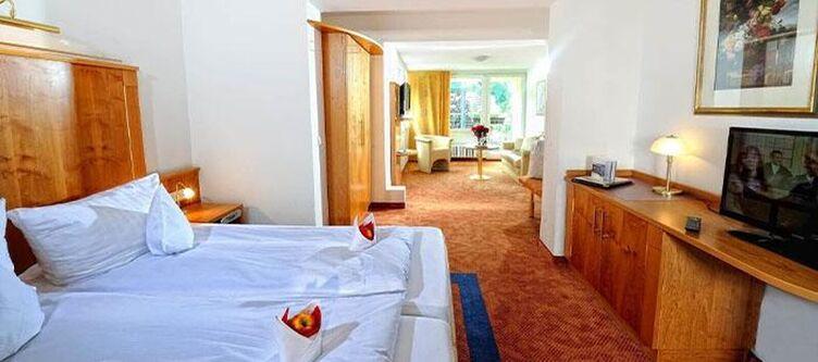 Rothfuss Zimmer3