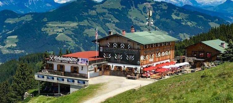 Ruebezahl Hotel4