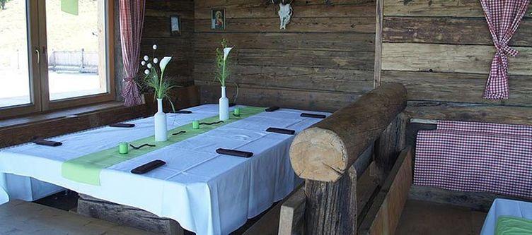Ruebezahl Restaurant3