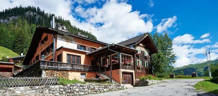 Ruetihof Hotel3