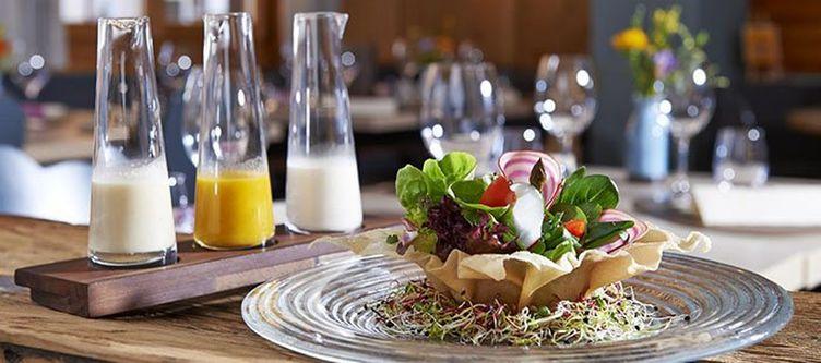 Ruetihof Kulinarik Salat3