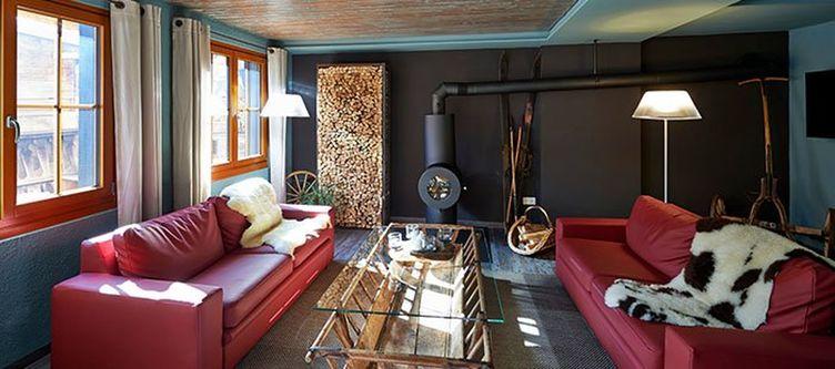Ruetihof Lounge2