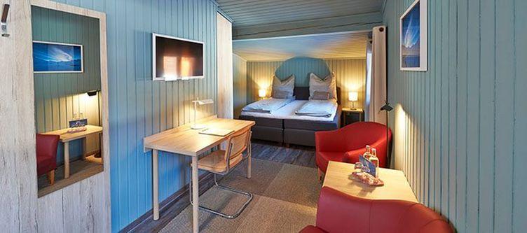Ruetihof Zimmer Sitzecke2