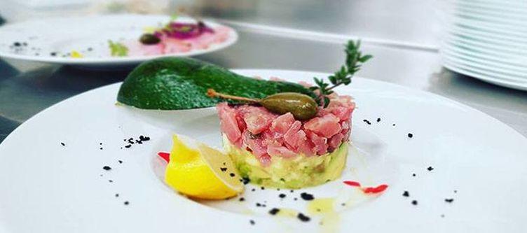 Sa Iba Kulinarik5
