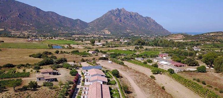 Sa Iba Panorama4