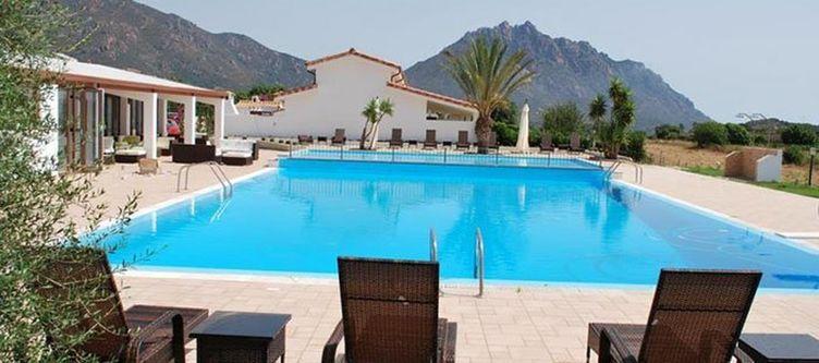 Sa Iba Pool6