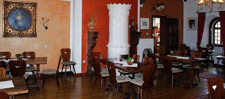 Saaleck Restaurant4