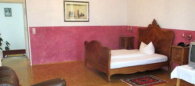 Saaleck Zimmer2