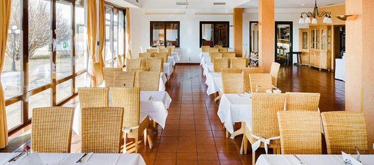Sachsengang Restaurant
