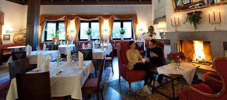Sachsengang Restaurant3