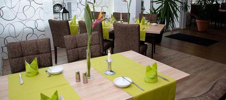 Sachsenross Restaurant5